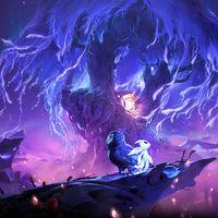 """Los creadores de Ori and the Blind Forest y su secuela quieren """"revolucionar el RPG de acción"""" con su siguiente juego"""