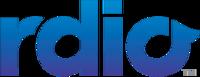 Rdio mejora la calidad de su contenido con el formato AAC a 320 kbps