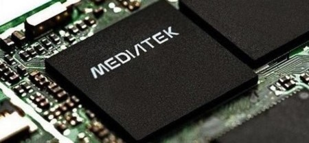 MediaTek también prepara un chipset con ocho núcleos en el procesador