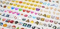 Por si los actuales no son suficientes, Unicode anuncia 250 nuevos emojis