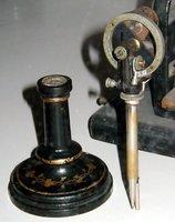 Algunas ideas excéntricas que Thomas A. Edison quiso llevar (sin éxito) a la práctica