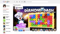 Google Plus tiene que ganarse a los desarrolladores de aplicaciones para luchar contra Facebook con más fuerza