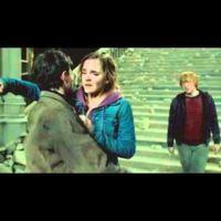 David Yates dirigirá el spin-off de Harry Potter