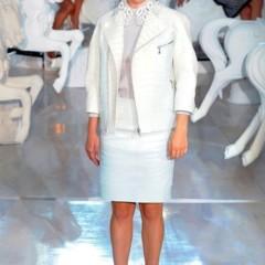 Foto 28 de 48 de la galería louis-vuitton-primavera-verano-2012 en Trendencias