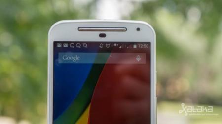Moto G 2014, Motorola en la búsqueda del mejor smartphone en calidad/precio