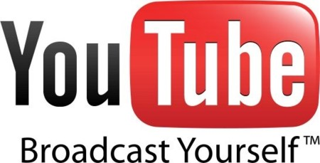 YouTube live-streaming ya está disponible para canales con más de 1.000 suscriptores