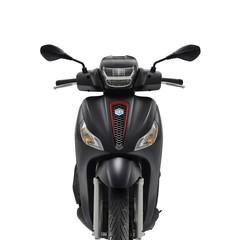 Foto 13 de 35 de la galería piaggio-medley-2020 en Motorpasion Moto