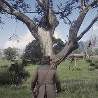 Guía Red Dead Redemption 2: cómo encontrar los 20 atrapasueños y el tesoro final