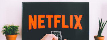Netflix no estará integrado en el futuro servicio de video de Apple