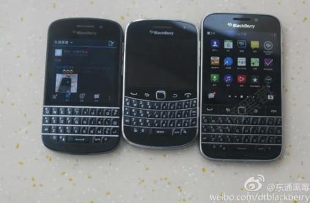 blackberry-classic-on-far-right.jpg
