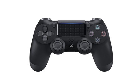 No has visto el DualShock 4 tan barato: 44,95 euros en Amazon