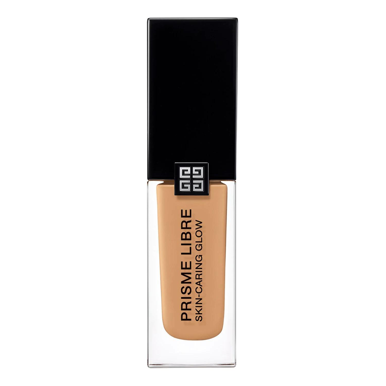 Prisme Libre Foundation Skin-Caring Glow Fondo De Maquillaje GIVENCHY
