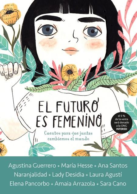 futuro femenino