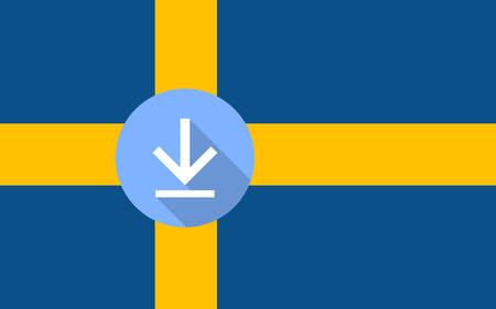 Suecia considera penar con hasta seis años de cárcel las infracciones de derechos de autor