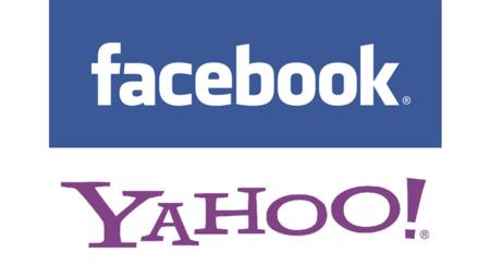Yahoo! demanda a Facebook por infracción de patentes en anuncios y privacidad, entre otras