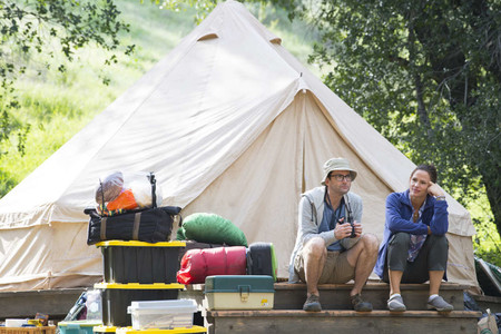 Camping 5bc4c1a5df46c