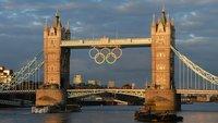 Londres 2012, las olimpiadas de las redes sociales
