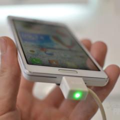 Foto 5 de 13 de la galería lg-optimus-l7-ii en Xataka Android