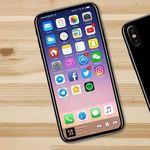 ¿Más sorpresas? El precio del iPhone 8 podría partir de los 899 dólares