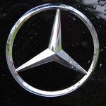 Geely compra el 10% de Mercedes-Benz ¿llegarán pronto los coches chinos a Europa?