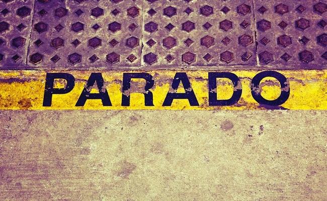 Parado1