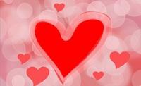Debemos evitar las compras compulsivas por San Valentín