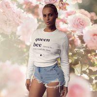 24 poses icónicas de Beyoncé que (quizás) no recordabas y nos apetecería ver en su nueva portada de Vogue