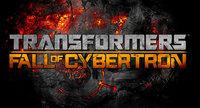 'Transformers: Fall of Cybertron' vuelve con nuevo vídeo y fecha de lanzamiento