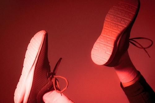 Las mejores ofertas de zapatillas hoy en Sprinter: Nike, Puma y Fila más baratas