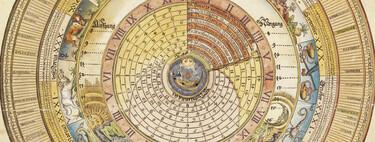 Feliz 2059 de la Era Hispánica: cuando España utilizó otro calendario durante diez siglos