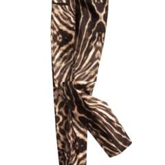 Foto 8 de 18 de la galería hm-busca-el-glamour-con-sus-nueva-ropa-para-la-primavera-2011 en Trendencias