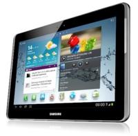 Samsung Galaxy Tab 2 (10.1 pulgadas)