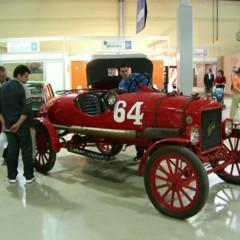 Foto 113 de 130 de la galería 4-antic-auto-alicante en Motorpasión