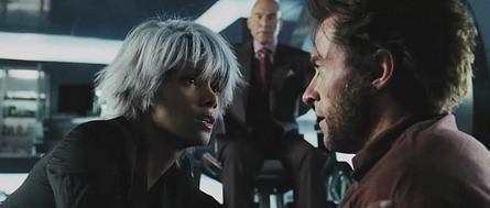 'X-Men. La Decisión Final', se fue Singer y con él el buen cine