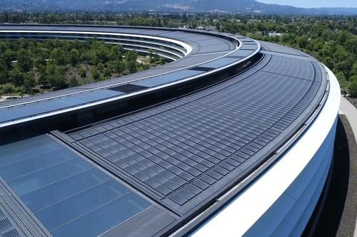 Comunicado oficial: Apple cierra todas sus tiendas (excepto en China) y toma varias medidas ante la pandemia del coronavirus [Actualizado]