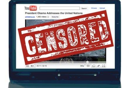 Una petición global sin precedentes para salvar Internet de una venenosa #SOPA