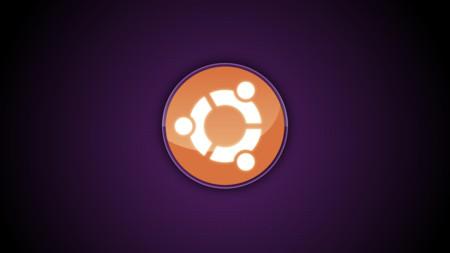 Ubuntu 16.04 LTS ya está entre nosotros, y esto es todo lo que tienes que saber