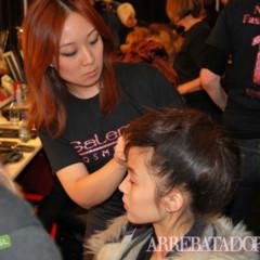 Foto 11 de 24 de la galería maquillaje-de-pasarela-toni-francesc-en-la-semana-de-la-moda-de-nueva-york-2 en Trendencias Belleza