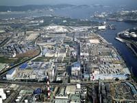 Corea no es lo que era, el caso Hyundai