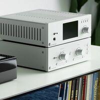 Pro-Ject estrena el Phono Box RS2, su nuevo preamplificador phono para extraer todo el potencial de tu tocadiscos