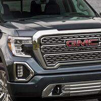GMC confirma que ya trabajan en su segunda pickup eléctrica y es casi un hecho que será Sierra EV