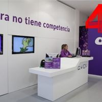 4G de Vodafone ya en el 80% de la población también disponible para clientes de ONO móvil