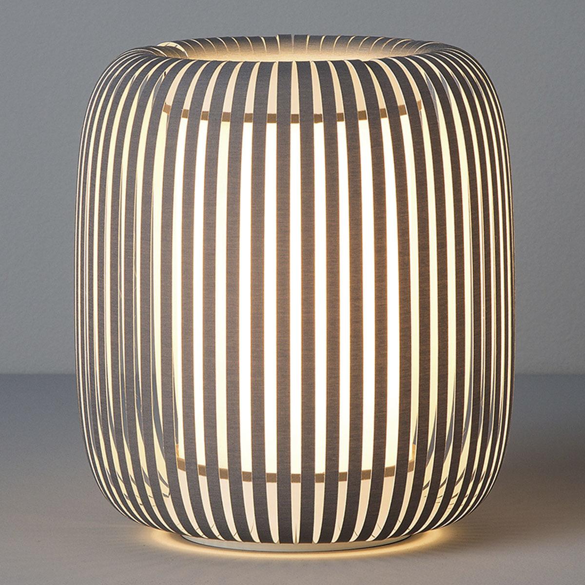 Lámpara de mesa Lola