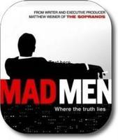 MadMen, nuevo estreno