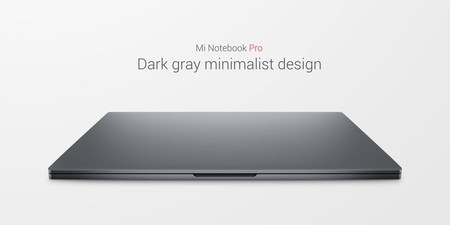 Diseno Notebook Pro