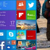 El lío de la empresa con Windows 10 en el próximo año