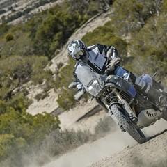 Foto 14 de 53 de la galería yamaha-xtz700-tenere-2019-prueba en Motorpasion Moto