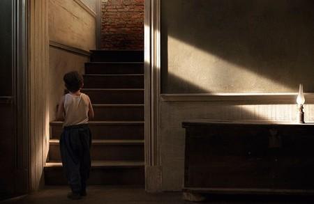 'El secreto de Marrowbone': cuando un final horrible arruina toda la película