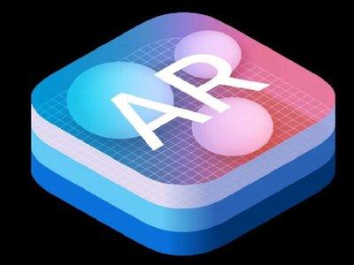 Estos 17 alucinantes vídeos de ARKit demuestran la capacidad de la realidad aumentada de Apple