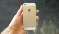 Foxconn prepara 1,4 millones de iPhone 5S para China Mobile